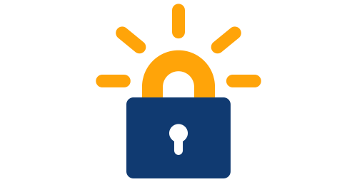 Let's Encrypt, Cloudfront Edition